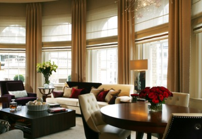 langham-hotel-london
