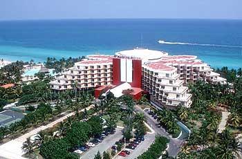 hotel-melia-varadero_5