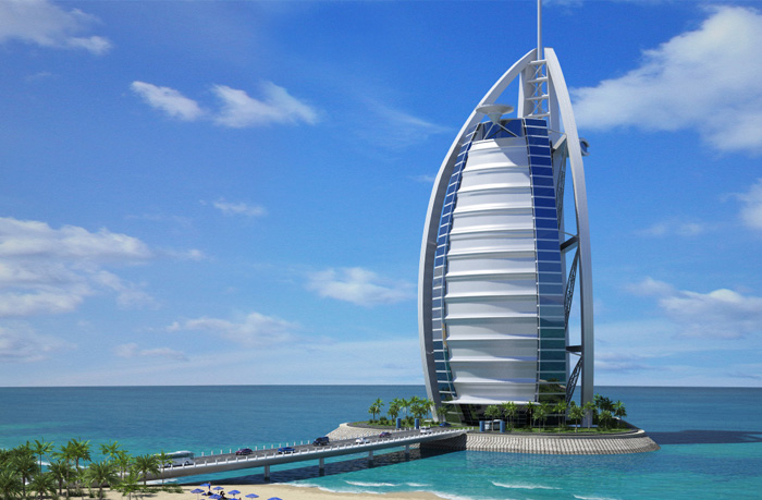 burj_al_arab_in_dubai