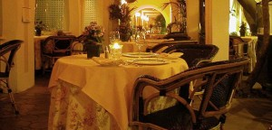 Hotel_Bel_Air_restaurant