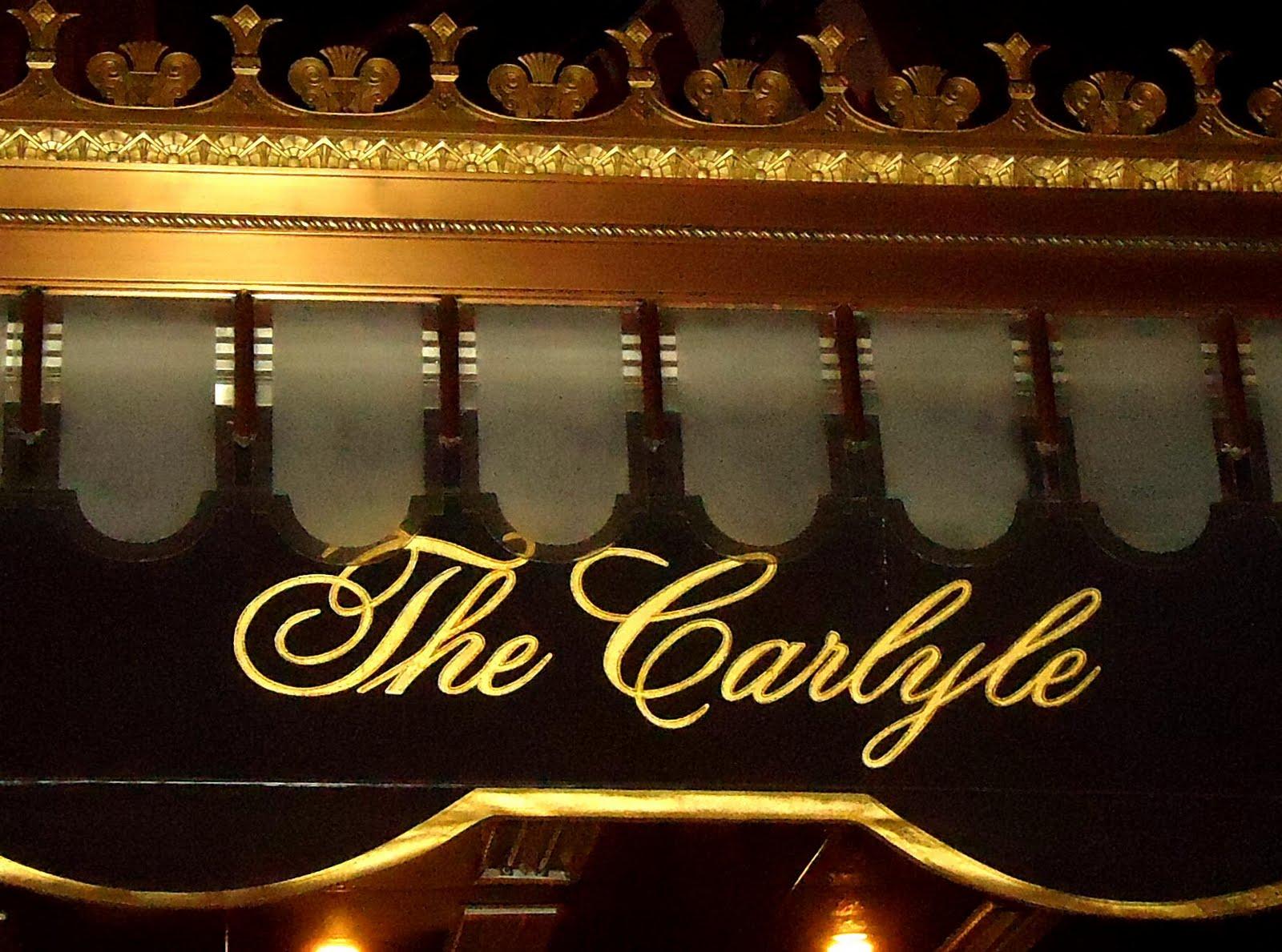 carlylehotelnyc1